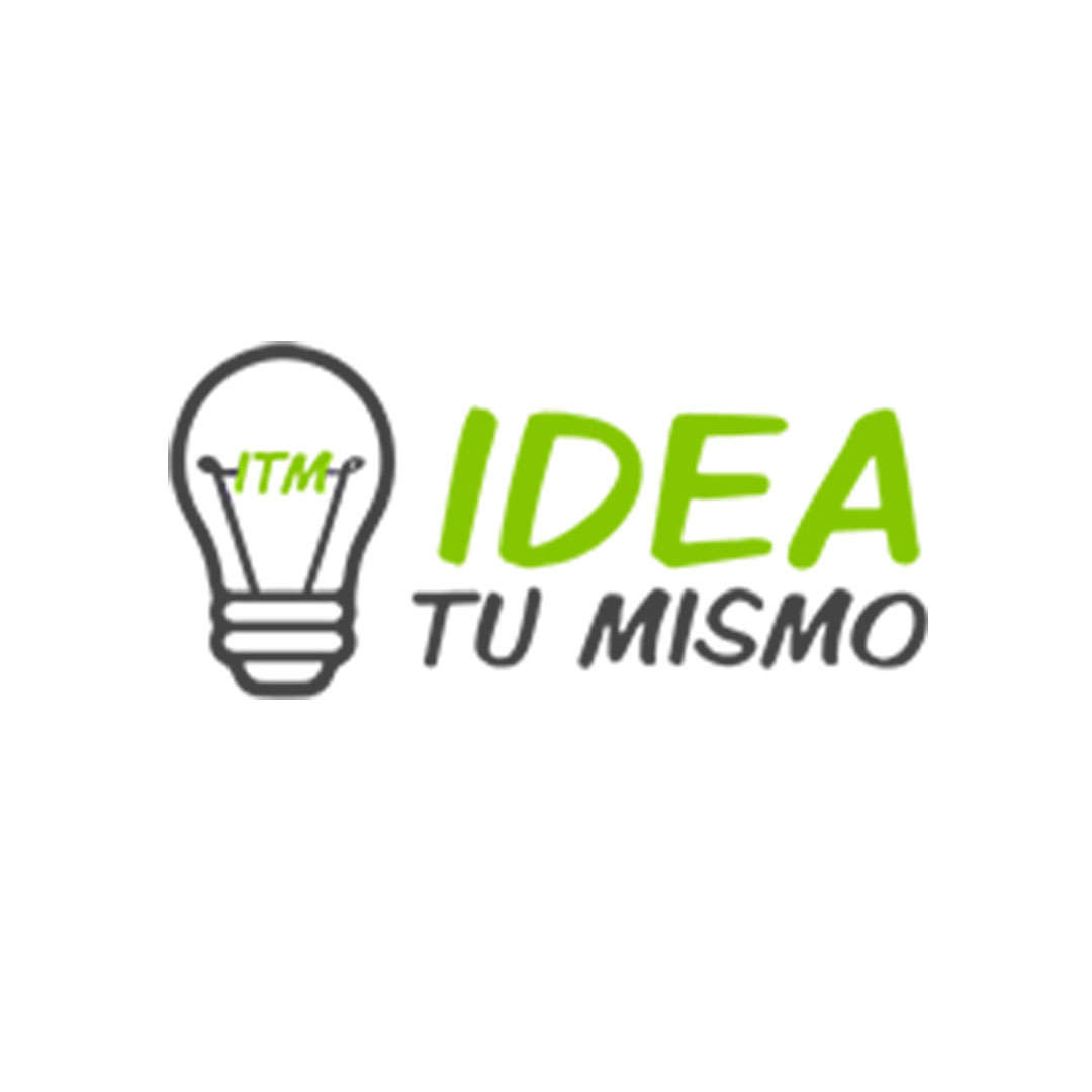 idea hogar Idea Tu Mismo Mi Hogar Mejor