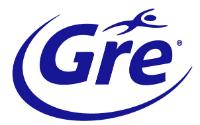 Manufacturas GRE